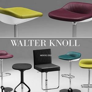 تحميل موديلات  810 walterknoll_Jason Chair كرسي