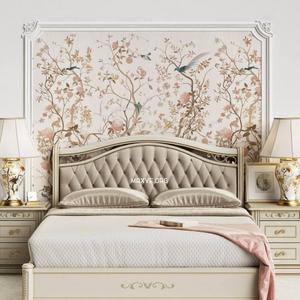 تحميل موديلات  393 CamelGroup سرير bedroom