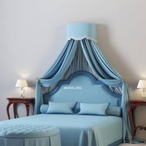 تحميل موديلات  394 سرير bed