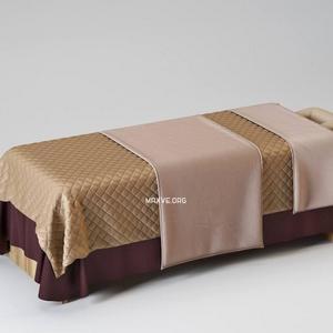 تحميل موديلات  395 Spa سرير bed