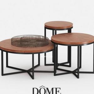 تحميل موديلات  408 Table & chair- طاولة-وكرسي