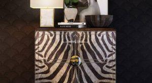 تحميل موديلات  270 خزانة-ذات-أدراج Vanna Zebra Cabinet