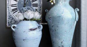 تحميل موديلات  413 Decorative set طقم ديكور