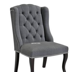 تحميل موديلات  815 Zgallery_Archer Chair كرسي