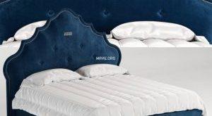 تحميل موديلات  408 Marriott سرير bed 2011 Corona