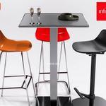 تحميل موديلات  416 Table & chair- طاولة-وكرسي pure loop
