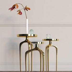 تحميل موديلات  420 Table & chair- طاولة-وكرسي