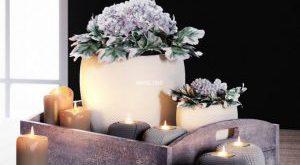 تحميل موديلات  425 Decorative set طقم ديكور