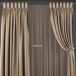 تحميل موديلات  470 ستائر Curtain ستائر