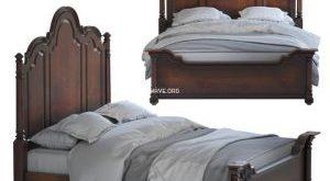 تحميل موديلات  415 سرير bed classic