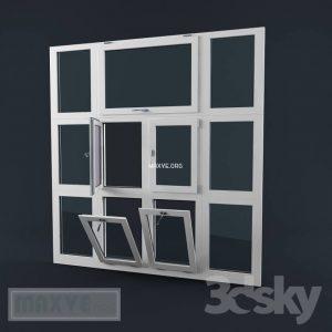 تحميل موديلات  16 نافذة