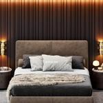 تحميل موديلات  419 POLIFORM LAZE سرير bed MAX