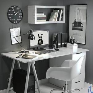 تحميل موديلات  430 Table & chair- طاولة-وكرسي workplace