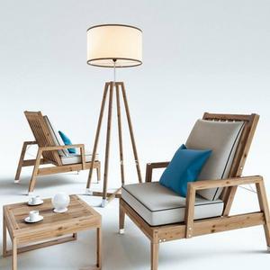 تحميل موديلات  431 Table & chair- طاولة-وكرسي ATMOSPHERA CREATIVE LAB