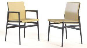 تحميل موديلات  819 Poliform Ipanema Chair كرسي