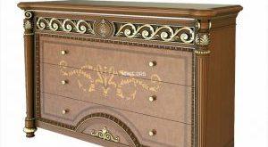 تحميل موديلات  274 خزانة-ذات-أدراج Commode Valderamobili Luigi XVI