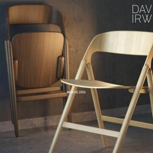 تحميل موديلات  822 Narin chair كرسي