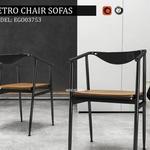 تحميل موديلات  823 Retro chair Sofas كرسي