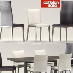 تحميل موديلات  435 Table & chair- طاولة-وكرسي