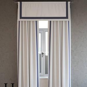 تحميل موديلات  471 ستائر Curtain ستائر