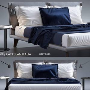 تحميل موديلات  434 سرير bed