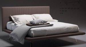 تحميل موديلات  435 Altrenotti Decibel  سرير bed