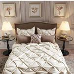 تحميل موديلات  437 Madison Park Lafayette سرير bed