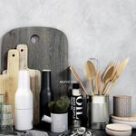 تحميل موديلات  278 أدوات المائدة