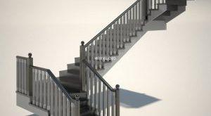 تحميل موديلات  63 الدرج