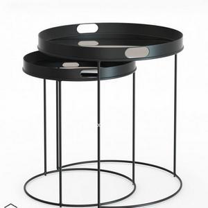 تحميل موديلات  445 Table & chair- طاولة-وكرسي