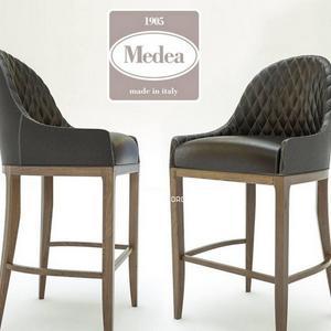 تحميل موديلات  824 Cannes Sgabello stool bar Chair كرسي
