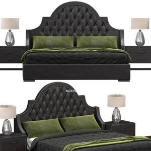 تحميل موديلات  440 yilingsucai سرير bed