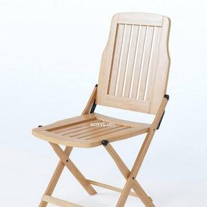 تحميل موديلات  825 Wooden_Folding_Chair كرسي
