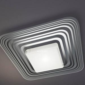 تحميل موديلات  450 ضوء السقف