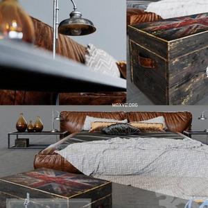 تحميل موديلات  450 سرير bed