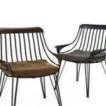 تحميل موديلات  830 Valdichienti_Diva_Chairs كرسي