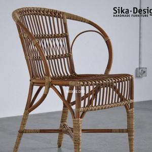 تحميل موديلات  831 Sika Design Wengler Chair Chair كرسي