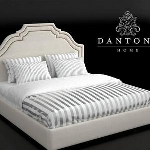 تحميل موديلات  451 Dantone Bristol سرير bed