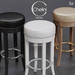 تحميل موديلات  835 Chelinni Chair bar 2011 كرسي