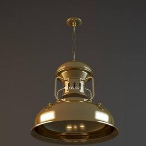 تحميل موديلات  99 ضوء السقف