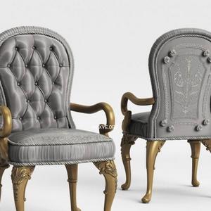 تحميل موديلات  837 Jumbo_Can Chair كرسي