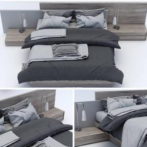 تحميل موديلات  459 سرير bed