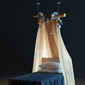 تحميل موديلات  460 سرير bed