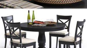 تحميل موديلات  456 Table & chair- طاولة-وكرسي Vintner 2011 Vray3.0