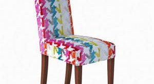 تحميل موديلات  843 Chair Econo Slim Game كرسي