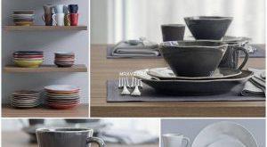 تحميل موديلات  281 أدوات المائدة