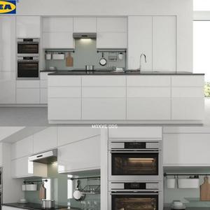 تحميل موديلات  199 المطبخ