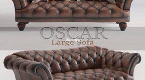 490 تحميل موديلات كنب Oscar LargeCorona