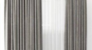 تحميل موديلات  476 ستائر Curtain ستائر
