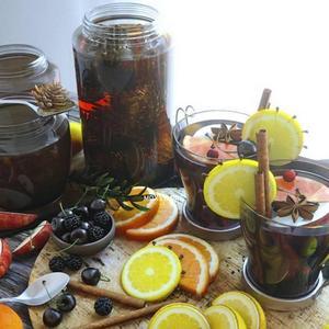 تحميل موديلات  63 المشروبات الغذائية